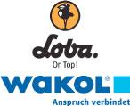 Loba Wakol
