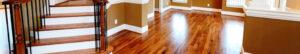 wood flooring gloucester va and newport news