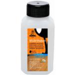 Loba UV Protect hardwood floor finish